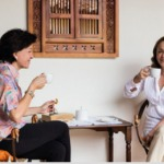 17 cafe nicaragua