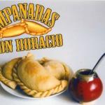 24 empanadas don horacio