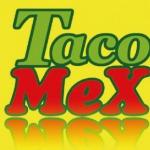 26 taco mex