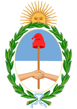 Argentinien 250x354 72ppi