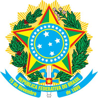 Brasilien 395x396 72ppi