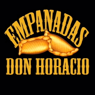 Don Horacio-schwartz 320x320 72ppi