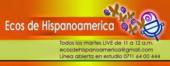 Ecos de Hispanoamerica 350x137 72ppi