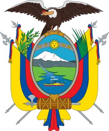 Ecuador 350x420 72ppi