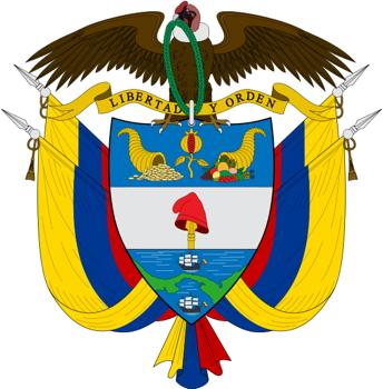 Kolumbien 344x350 72ppi