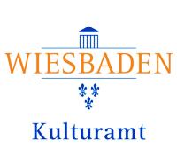 Kulturamt Wiesbaden 200x176