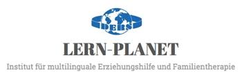 Lern-PLanet 350x113 72ppi