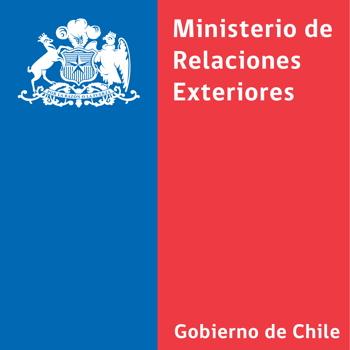 Logo ab 2014 Consulado de Chile en Frankfurt 350x350 300ppi