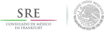 Logo Mexiko 350x107 72ppi