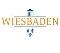 Logo Wiesbaden 200x176