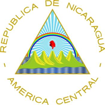 Nicaragua 350x350 72ppi