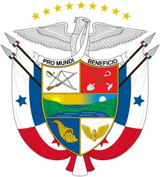 Panama 317x350 72ppi