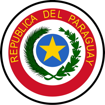 Paraguay 350x350 72ppi