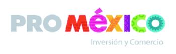 ProMexico 350x108 72ppi