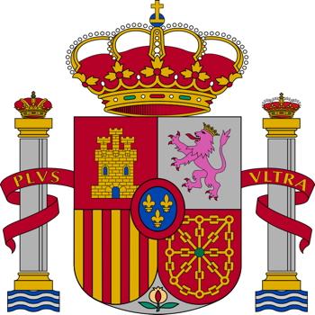 Spanien 350x350 72ppi