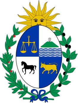 Uruguay 264x350 72ppi