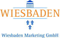Wiesbaden Marketing 4c_m.P