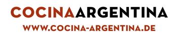 Cocina Argentina 350x76 300ppi