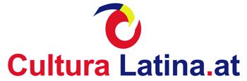logo_CULTURALATINA2016_3