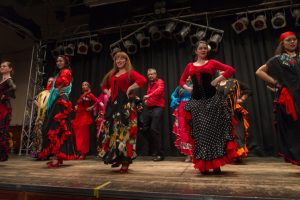 Flamencoschule JALEO 4 754x502 240ppi