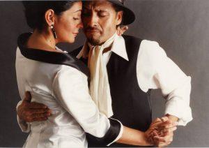 Academia de Tango 754x532 72ppi