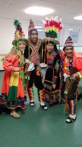 Grupo Pachamama de Bolivia 423x754 72ppi