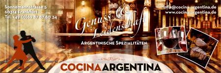 Cocina Argentina 450x150 300ppi