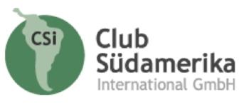 CSi Club Südamerika 343x150 300ppi