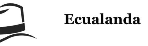 ECUALANDA_logo_web_3 484x150 72ppi
