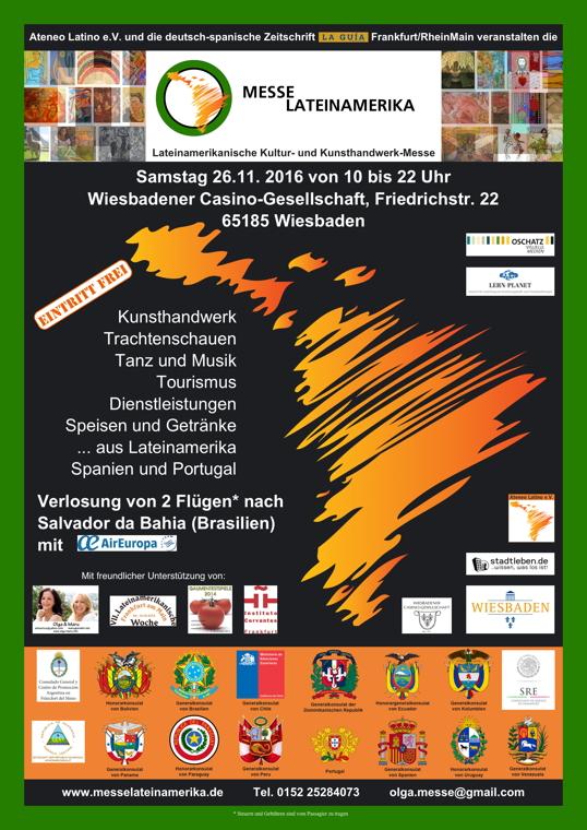 Flyer Messe 2016 A5 DE 538x760