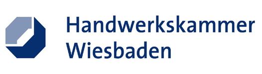 HandwerkskammerWi_Logo 526x150