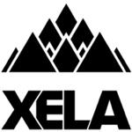 logo-9 150x150 300ppi