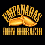 logo-donhoracio-schwartz-grosjpg 150x150 72ppi