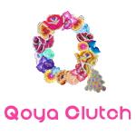 logo-qoya 150x150