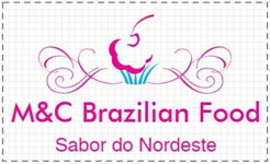 M&C Brazilian Food 246x150 300ppi