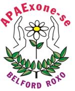 apaebr_logo 150x181 100ppi