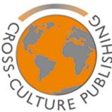 ccp logo 158x158