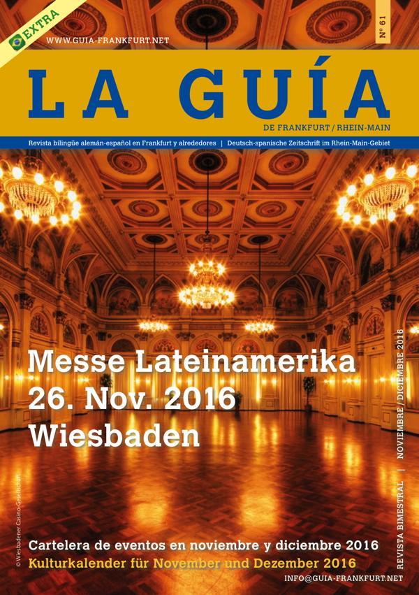 la-guia-61 Titel 600x851 300ppi