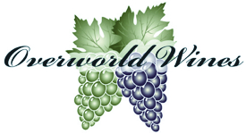 Logo_01-01 275x150