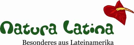 naturalatina_logo_D_Chr 447x150 300ppi