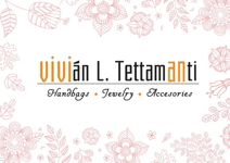 VT logo 212x150